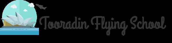 tooradinflyingschool.com.au